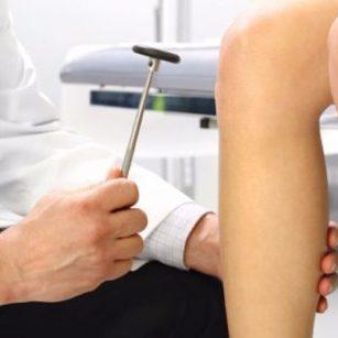 ortopedia-milano-Polispecialistico-Lambrate