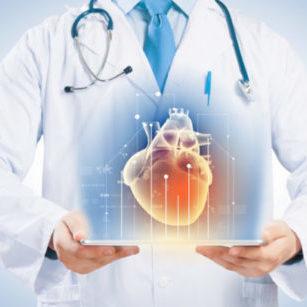 cardiologia (1)